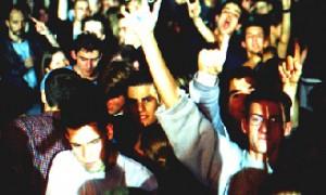Publikum5