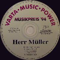 muellercd