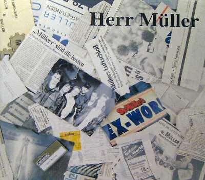 muellercdcover