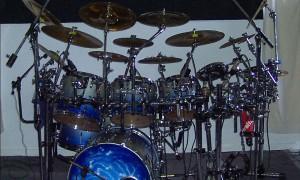 1-Studio 2008