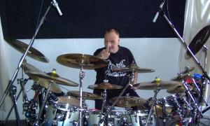 3-Studio 2008