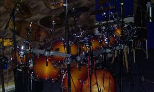 5-Studio 2007