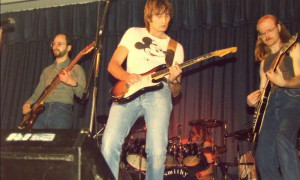 DieZocker1983