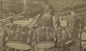 DieZocker1984