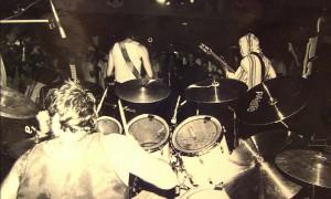 DieZocker1985