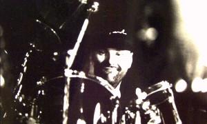 HerrMueller1994