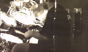 HerrMueller1995