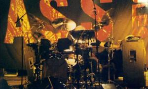 Live Recording1996