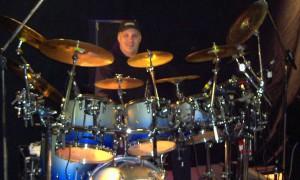Live Recording2006