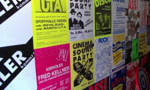 Plakatwand2