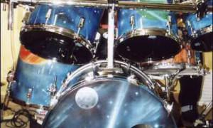 Sonor Set 2
