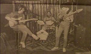Studio 1983