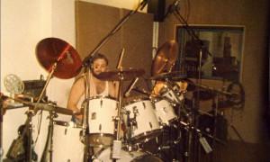 Studio 1985