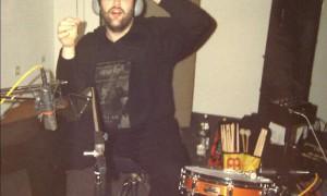 Studio 1994-2