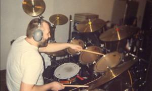 Studio 1994