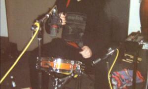 Studio 1996-3