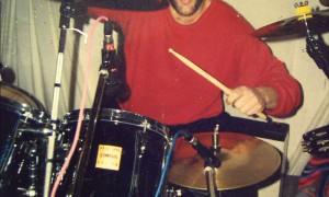 Studio 1996