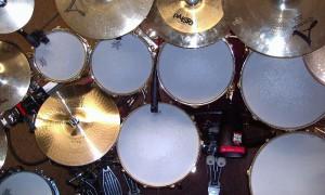Studio 2005-2