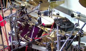 Studio 2005-3