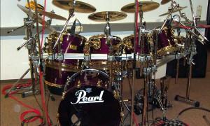 Studio 2005-4
