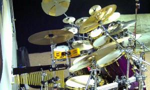 Studio 2005-5