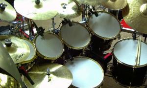Studio 2005-6