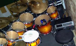 Studio 2006