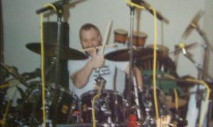 Studio1993