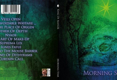Cover-MNo1-Reduz