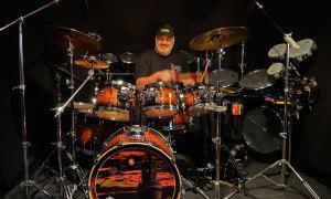 Pearl-Drums-Hans-Jörg-Schmitz